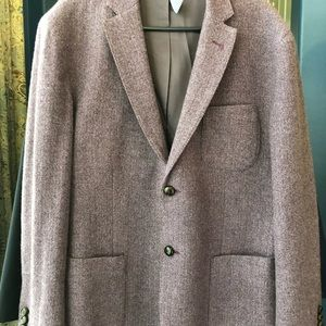 Faconnable Suits & Blazers - Faconnable Men's blazer